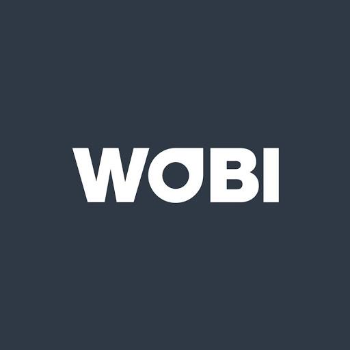 WOBI - World of Business Ideas