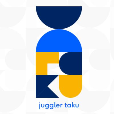 jugglertaku