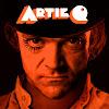 Artie Q