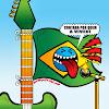 50 Anos do Rock Brasileiro
