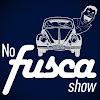 No Fusca Show