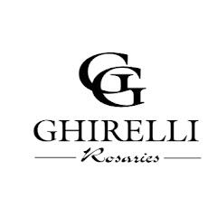 Ghirelli Rosaries