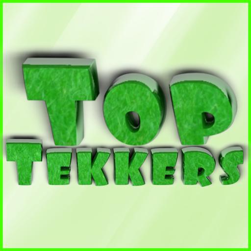 TopTekkers