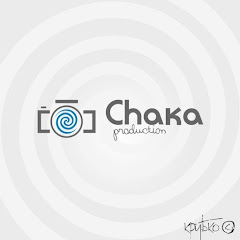 Рейтинг youtube(ютюб) канала Chaka Production MEDIA GROUP