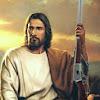 AlmightyJesus