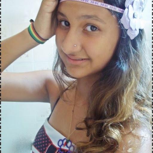 Heloisa Santos