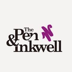 The Pen & Inkwell
