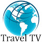 Видео от TravelTV