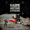 KaspeTV
