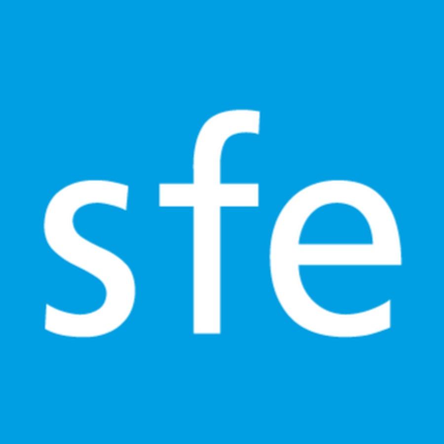 Finance: Student Finance England