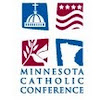 MNCathConference