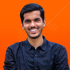 Dhananjay Bhosale