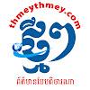 ThmeyThmey Media