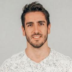 Henrique Nassif Handball