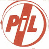 PiL Official | Public Image Ltd