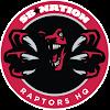 Raptors HQ