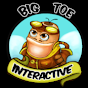 Big Toe Interactive