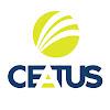 CeatusMediaGroup