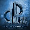 Dizzla D Beats - R&B Beats | Rap Instrumental | Hip Hop Beat