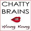 Chatty Brain