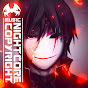 Music Nightcore Copyright