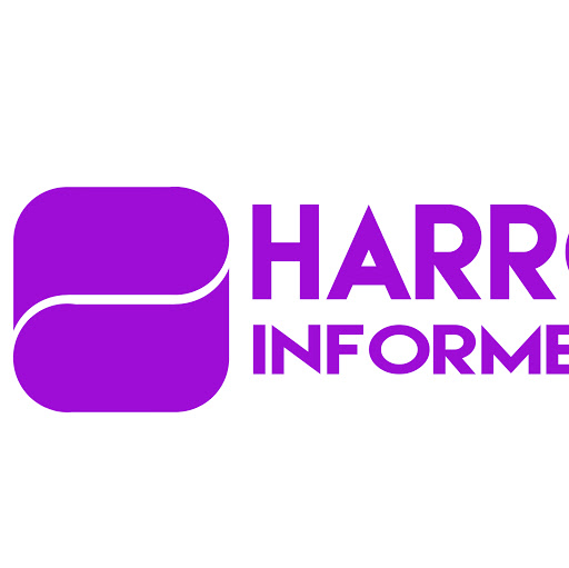 Harrogate-Informer