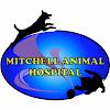 Mitchell Animal Hospital