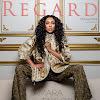 RegardMagazine