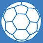 COYS Mate05 Football