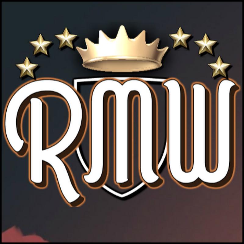 RetroMyWay