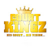 CourtKingz StreetBall