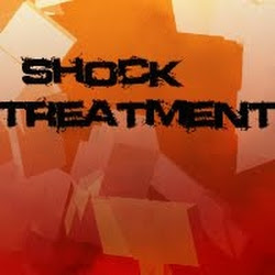 ShockTreatmentHD