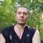 Александр Стремно