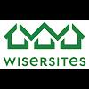 On Track Tips   Wiser Sites