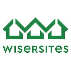 Wiser Sites, LLC