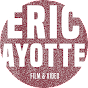 Eric Ayotte