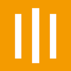 Orangemagma