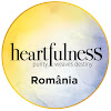 Heartfulness Romania