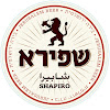 Shapiro Beer
