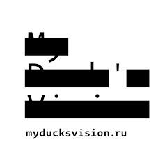 My Duck's Vision — Создание вирусных видео