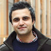 Vikram Duhan