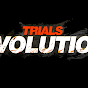 trials evo