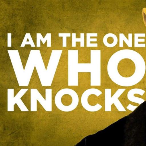 I Knock