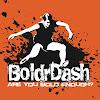 Boldr Dash
