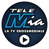 TeleMiaLaTv