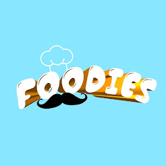 Foodies's channel picture