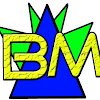 BLaCkMaN TV