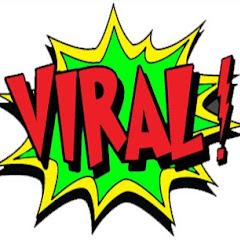 Viral Channels