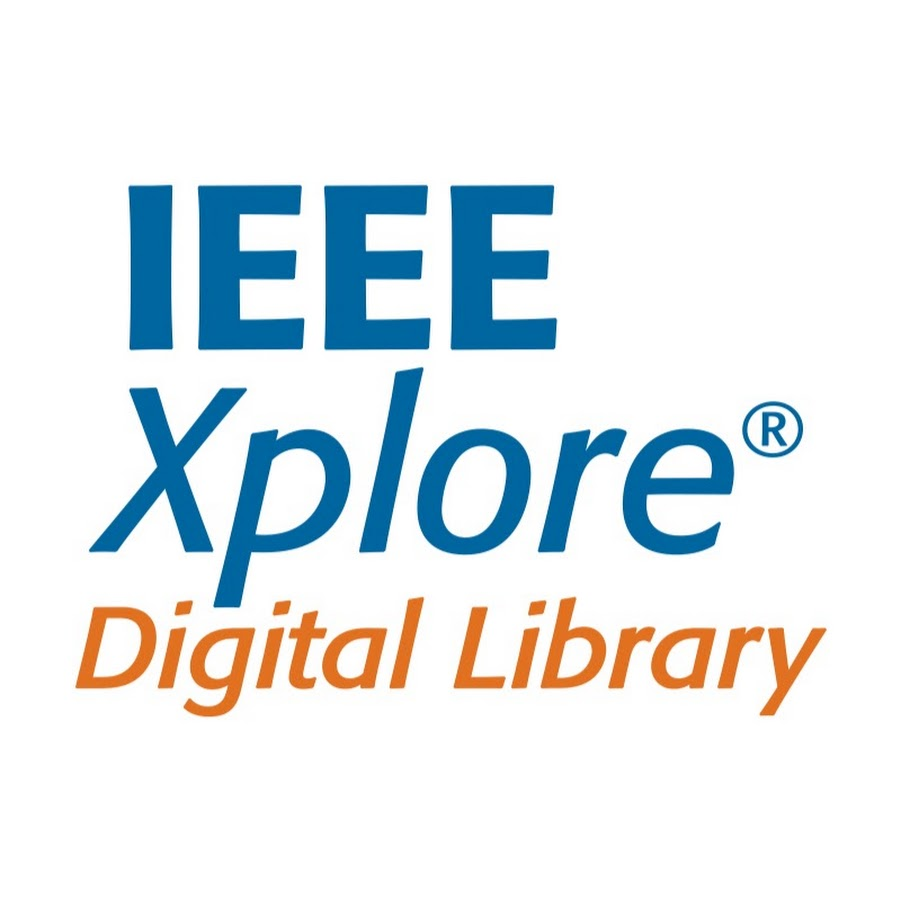 Image result for Ieee xplore digital library