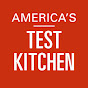 why america's test kitchen calls the chef's choice trizor xv the